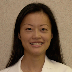 Anh Le To Kuettner, NP -ReadyMED by Reliant Medical Group