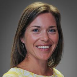 Jennifer Rekrut, NP -ReadyMED by Reliant Medical Group