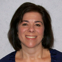 Marilyn Robinson, NP -ReadyMED by Reliant Medical Group