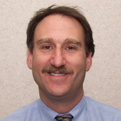 Dr. Peter Scheinfein -ReadyMED by Reliant Medical Group