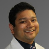 Dr. Raj Hazarika -ReadyMED by Reliant Medical Group