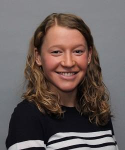 Lisa MackNair, ReadyMED, Central MA