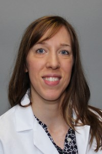 Laura Kissane, PA