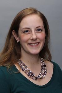 Jennifer Markey, NP