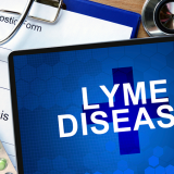 Lyme Disease, ReadyMED