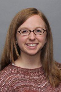 Jennifer Brewer, PA-C -ReadyMED