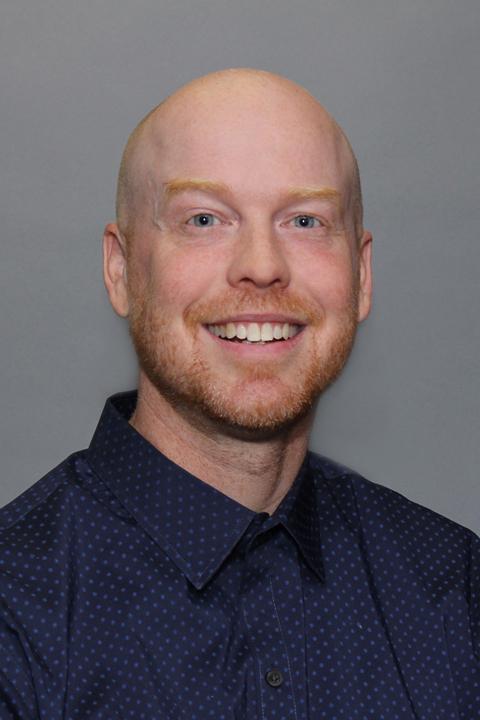 Jeffrey Ayotte, FNP-BC