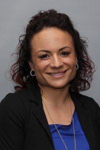 Megan Mooskian, NP