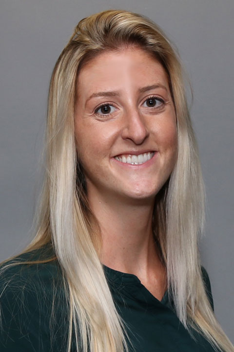 Christine Cimoch, PA-C