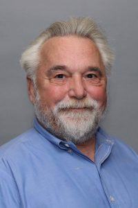 Thomas Beltz, PA