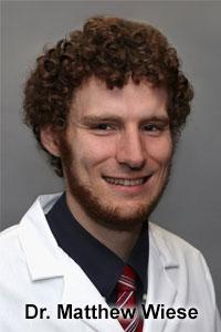 dr-wiese