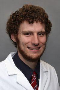 Dr. Matthew Wiese